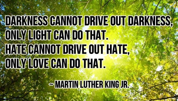 darkness-light-hate-love-Martin-Luther-King-Jr.