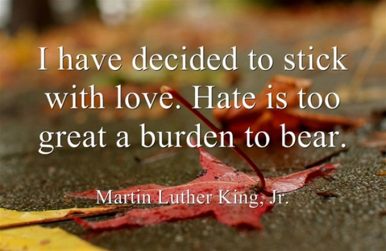 I-have-decided-to-stick-with-love_MLK