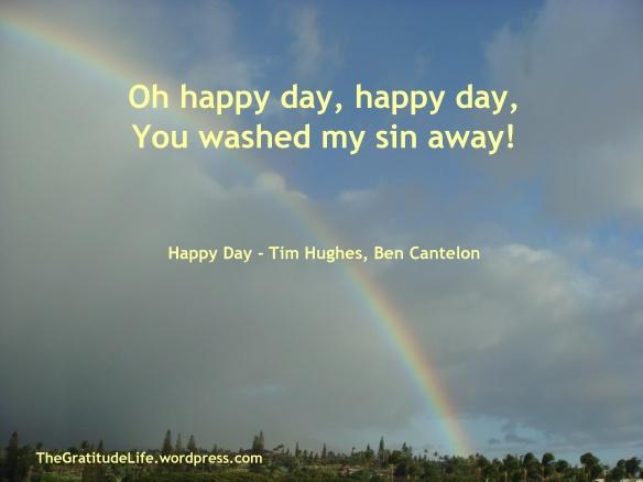 Happy-Day-photo-copyright-Linda-Eichberg