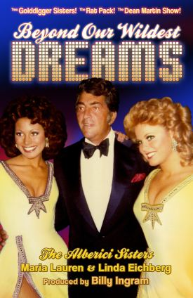 beyond-our-wildest-dreams-alberici-sisters-the-golddiggers-dean-martin-frank-sinatra