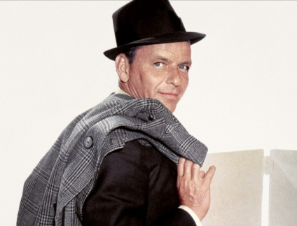 Frank-Sinatra-Chairman-of-the-Board