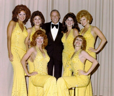 the-golddiggers-frank-sinatra-beyond-our-wildest-dreams-book-alberici-sisters-Linda-Eichberg