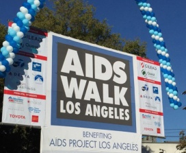 AIDS Walk Los Angeles-2015_