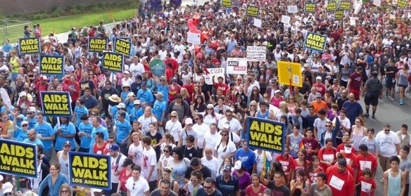 AIDS-Walk-Los-Angeles_