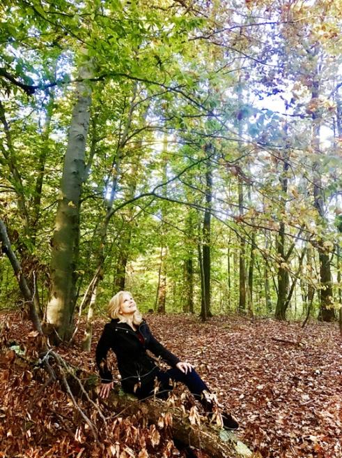 Linda-Eichberg-forest