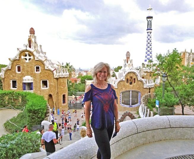 park-guell-barcelona-linda-eichberg_